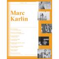 [PDF] Cineforum Book/Marc Karlin