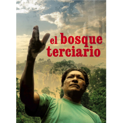 EL BOSQUE TERCIARIO