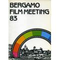 BFM 1983 - Catalogo Generale