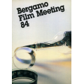 BFM 1984 - Catalogo Generale