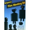 BFM 1986 - Catalogo Generale