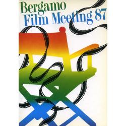 BFM 1987 - Catalogo Generale