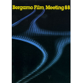 BFM 1988 - Catalogo Generale