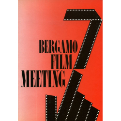 BFM 1989 - Catalogo Generale