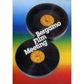 BFM 1990 - Catalogo Generale
