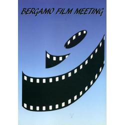BFM 1991 - Catalogo Generale