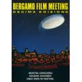 BFM 1992 - Catalogo Generale
