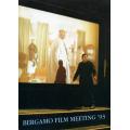 BFM 1993 - Catalogo Generale
