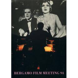 BFM 1994 - Catalogo Generale