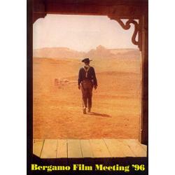 BFM 1996 - Catalogo Generale