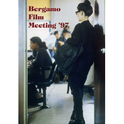 BFM 1997 - Catalogo Generale