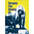 BFM 1998 - Catalogo Generale