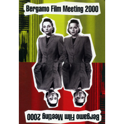 BFM 2000 - Catalogo Generale