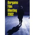 BFM 2002 - Catalogo Generale
