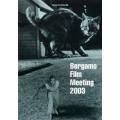 BFM 2003 - Catalogo Generale