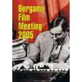 BFM 2005 - Catalogo Generale