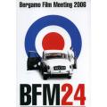 BFM 2006 - Catalogo Generale