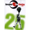 BFM 2007 - Catalogo Generale