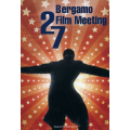 BFM 2009 - Catalogo Generale