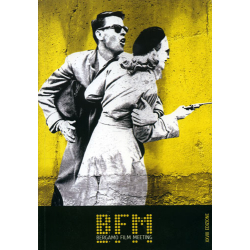 BFM 2010 - Catalogo Generale