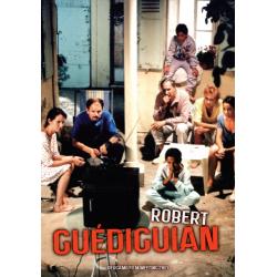 [MOBI] ROBERT GUÉDIGUIAN