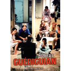 [PDF] ROBERT GUÉDIGUIAN