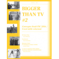 [PDF] Cineforum Book/Bigger Than TV #2