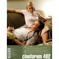 [PDF] CINEFORUM 482