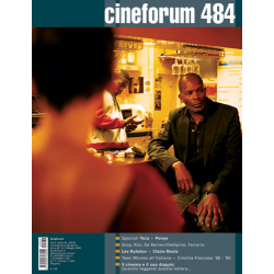 [PDF] CINEFORUM 484
