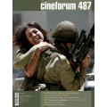 CINEFORUM 487