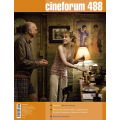 [PDF] CINEFORUM 488