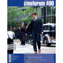 CINEFORUM 490