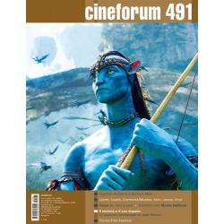 CINEFORUM 491