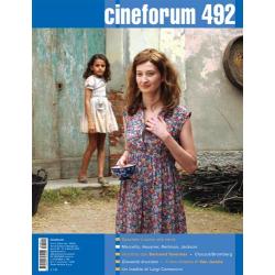 CINEFORUM 492