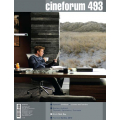 [PDF] CINEFORUM 493