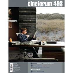 CINEFORUM 493
