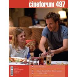 [PDF] CINEFORUM 497