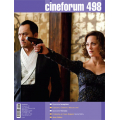 [PDF] CINEFORUM 498