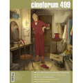 [PDF] CINEFORUM 499