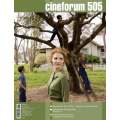 [PDF] CINEFORUM 505