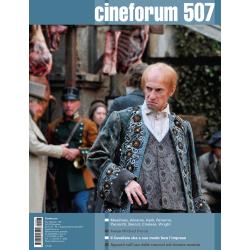 [PDF] CINEFORUM 507