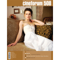 [PDF] CINEFORUM 508