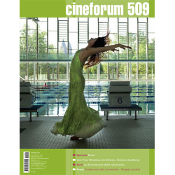 CINEFORUM 509