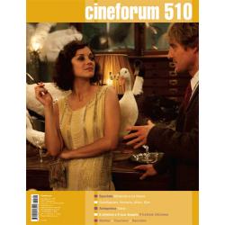 CINEFORUM 510