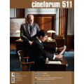 CINEFORUM 511