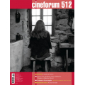 CINEFORUM 512