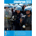 CINEFORUM 513
