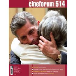 [PDF] CINEFORUM 514