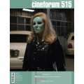 CINEFORUM 515