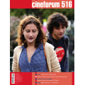 [PDF] CINEFORUM 516